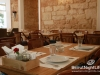 dine_out_3enab_restaurant_beirut13
