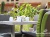 dine_out_sweet_tea_restaurant_beirut1