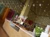 dine_out_sweet_tea_restaurant_beirut17