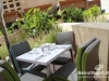 dine_out_sweet_tea_restaurant_beirut2