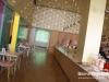 dine_out_sweet_tea_restaurant_beirut21