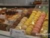 dine_out_sweet_tea_restaurant_beirut22