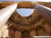 baalbeck_day_01