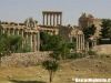 baalbeck_day_02