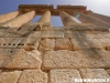 baalbeck_day_03
