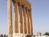 baalbeck_day_04