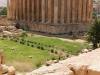 baalbeck_day_05