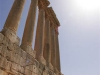 baalbeck_day_06