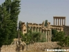 baalbeck_day_07
