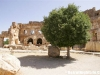baalbeck_day_08