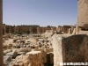 baalbeck_day_09