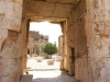 baalbeck_day_10