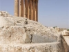 baalbeck_day_11
