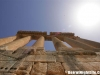 baalbeck_day_14