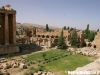 baalbeck_day_15