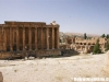 baalbeck_day_16