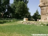 baalbeck_day_17