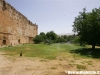 baalbeck_day_18