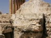 baalbeck_day_19