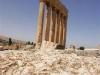 baalbeck_day_21