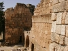 baalbeck_day_22