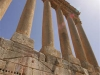 baalbeck_day_23