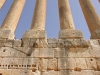 baalbeck_day_24