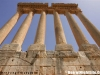 baalbeck_day_28