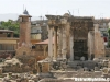 baalbeck_day_30