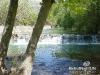 Bekaa_Nature_Lebanon05