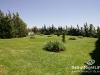 Bekaa_Nature_Lebanon08