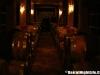 massaya_winery_34