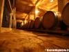 massaya_winery_36
