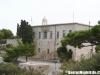 north_lebanon50