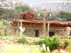 north_lebanon56