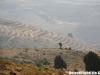 north_lebanon62