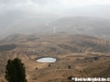 north_lebanon63