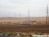 north_lebanon64