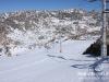 Laqlouq-Lebanon_10