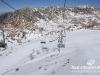 Laqlouq-Lebanon_17