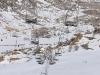 Laqlouq-Lebanon_18