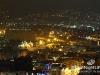 Beirut_sky_view03