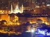 Beirut_sky_view06