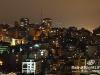 Beirut_sky_view11
