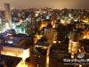 Beirut_sky_view14