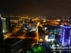 Beirut_sky_view15