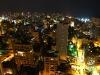 Beirut_sky_view16