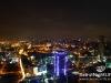 Beirut_sky_view17