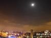 Beirut_sky_view18