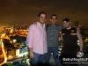 Beirut_sky_view19